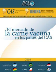 portada_el-mercado-de-la-carne-vacuna