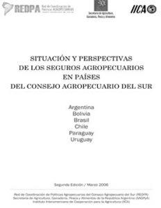 situacion-y-perspectivas-de-los-seguros-agropecuarios-en-los-paises-del-cas---gt3---2006-1