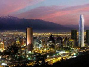 Santiago-de-Chile_372x282