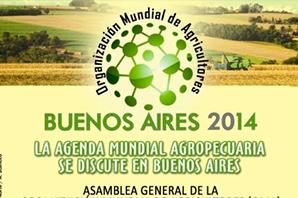 CAS-presente-en-Asamblea-General-de-la-Organización-Mundial-de-Agricultores