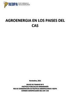 politicas-publicas-en-agroenergia---gt6-2011