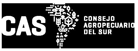Consejo Agropecuario del Sur
